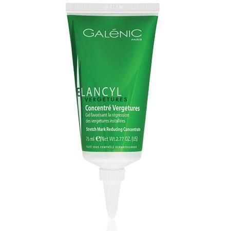 Elancyl Gel concentrat de vergeturi , 75ml