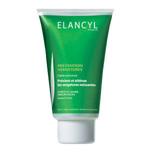 Elancyl Specific  Maternitate crema prevenire vergeturi , 150ml