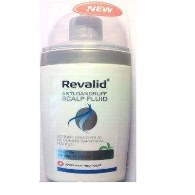 Revalid Fluid anti-matreata 150ml