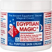EGYPTIAN MAGIC Crema universala, 118 ml