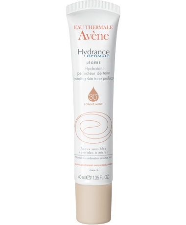 Avene Hydrance Optimale Legere Corector,40ml