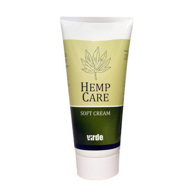 Hemp Care – crema cu canepa 200ml